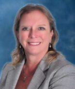 Kathy Davis Carlton