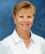 Lori Curtiss