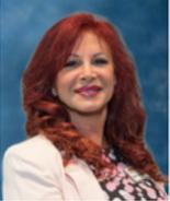 Nancy Tomasso-Arias